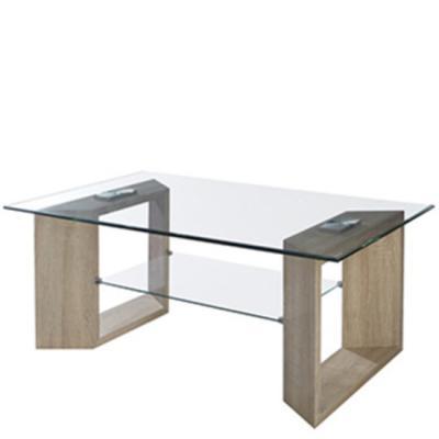 Golf coffee table fenns for Golf coffee table